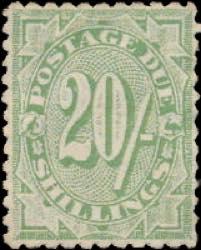 Australia_Postage_Due_20s_Forgery
