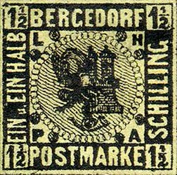 Bergedorf_1861_1.5Schilling_Forgery2