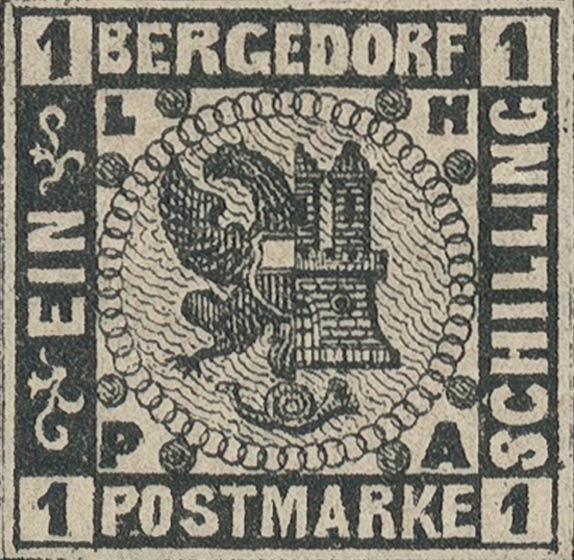Bergedorf_1861_1sch_Black-Essay_Genuine