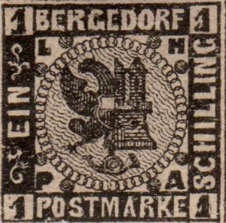 Bergedorf_1861_1sch_Forgery2