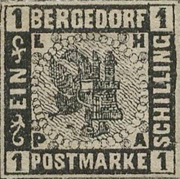 Bergedorf_1861_1sch_Forgery4