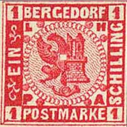 Bergedorf_1861_1sch_Red-Essay_Genuine