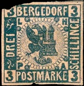 Bergedorf_1861_3Schillinge_Forgery1
