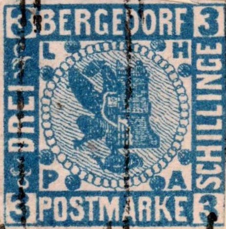 Bergedorf_1861_3Schillinge_Forgery11