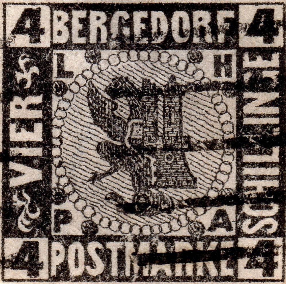 Bergedorf_1861_4Schillinge_Forgery2