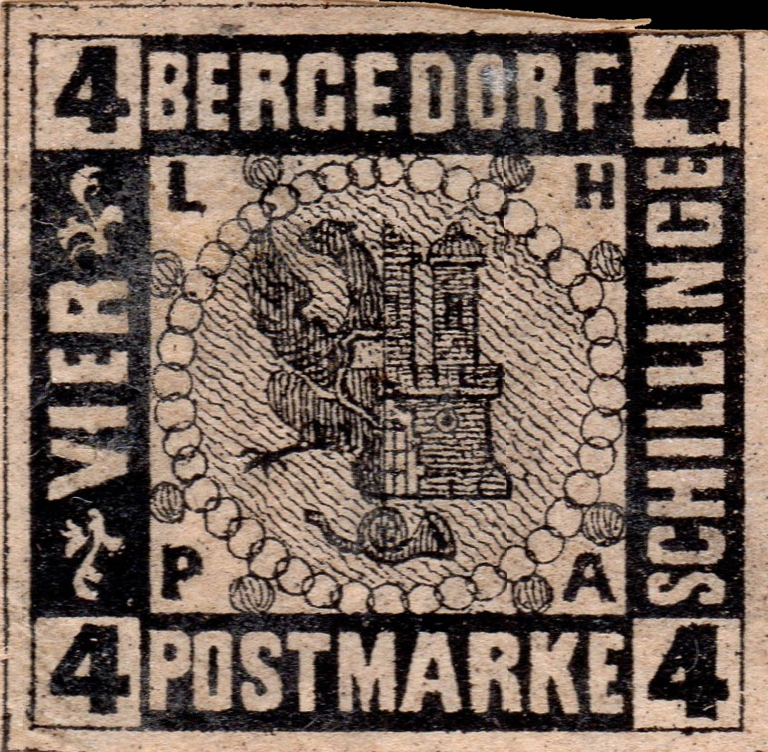 Bergedorf_1861_4Schillinge_Forgery3