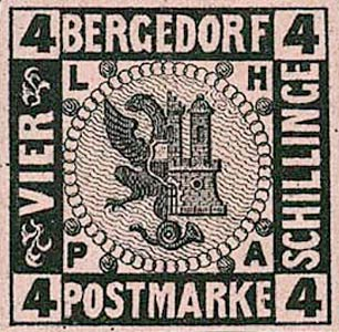 Bergedorf_1861_4Schillinge_Proof_Genuine