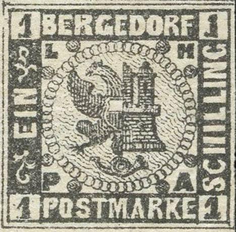 Bergedorf_1872_1sch_Moens_Reprint