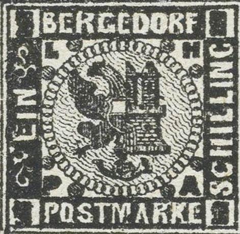 Bergedorf_1887_1sch_Moens_Reprint