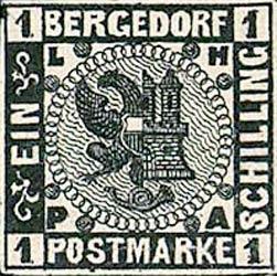 Bergedorf_2_1861_Black_Proof