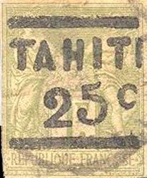 Tahiti_1882_25c-on-1f_Forgery