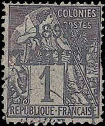 Tahiti_1893_1c_Forgery