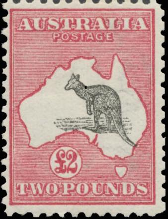 australia_kangaroo_2dollar_genuine_reperforated2