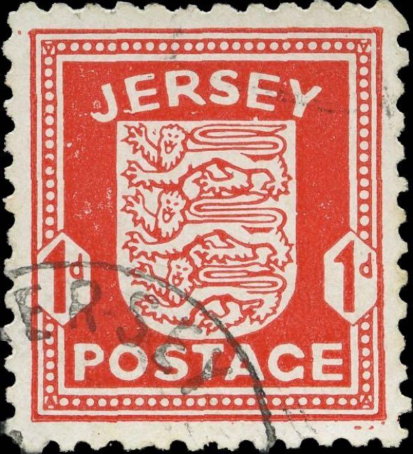 Jersey_1941_1d_Genuine