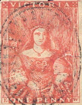 Victoria_1850_Half-Length_1p_Oneglia_Forgery2