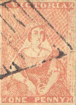 Victoria_1850_Half-Length_1p_Spiro_Forgery