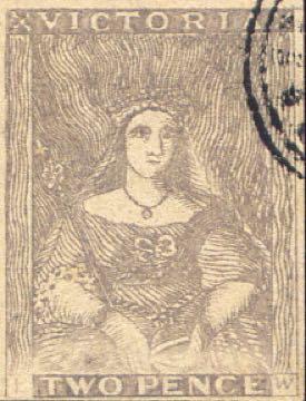 Victoria_1850_Half-Length_2p_Oneglia_Forgery1