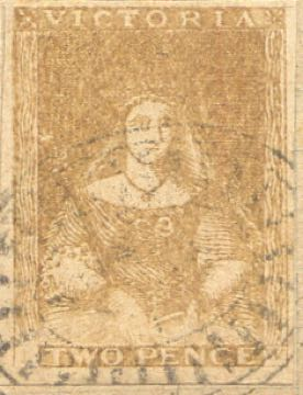 Victoria_1850_Half-Length_2p_Oneglia_Forgery2