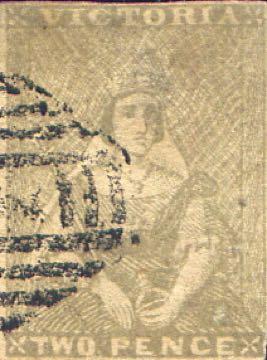 Victoria_1850_Half-Length_2p_Spiro_Forgery1