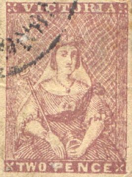 Victoria_1850_Half-Length_2p_Spiro_Forgery2