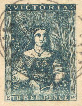 Victoria_1850_Half-Length_3p_Oneglia_Forgery1