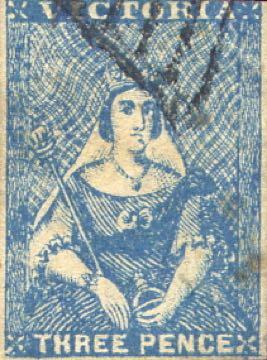 Victoria_1850_Half-Length_3p_Spiro_Forgery1