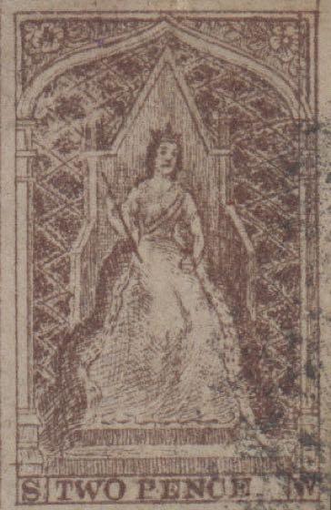 Victoria_1853_QV_2p_Forgery2