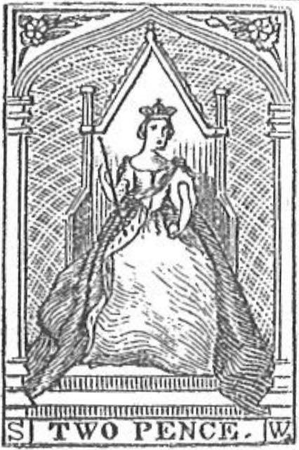 Victoria_1853_QV_2p_Torres_Illustration