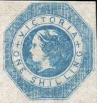 Victoria_1854_QV_1s_Jeffryes_Forgery