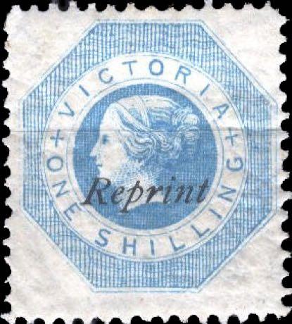Victoria_1854_QV_1s_Reprint