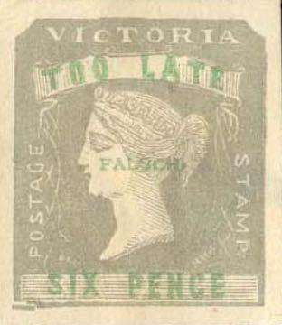 Victoria_1855_QV_6p_Senf_Forgery