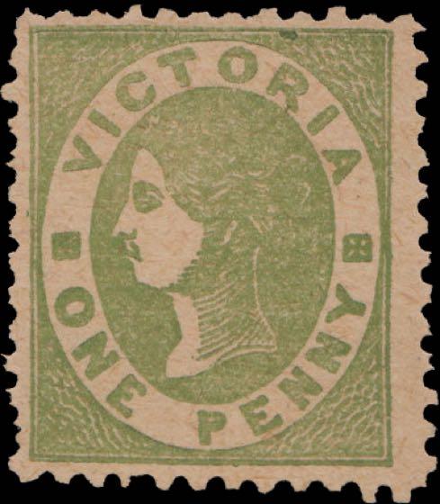 Victoria_1858_QV_1p_Forgery