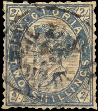 Victoria_1874_QV_2sh_Forgery