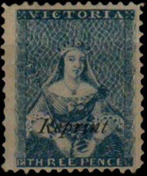 Victoria_1891_Half-Length_3p_Reprint2