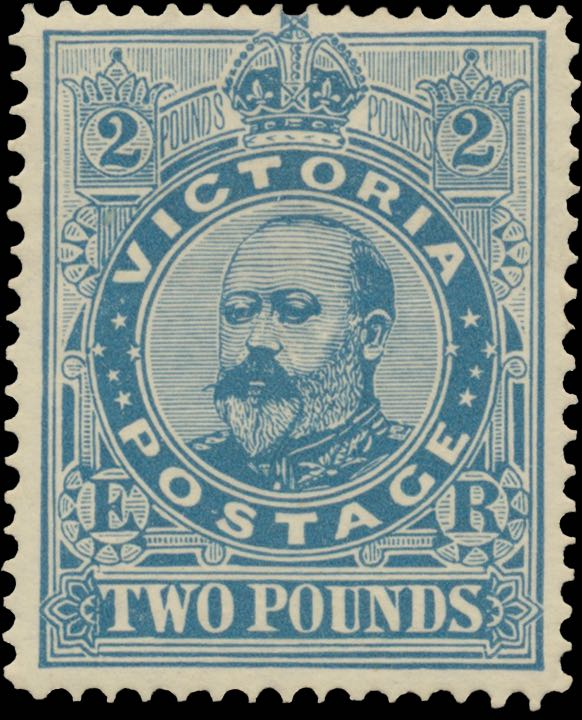 Victoria_1901_King_Edward_2pounds_Genuine