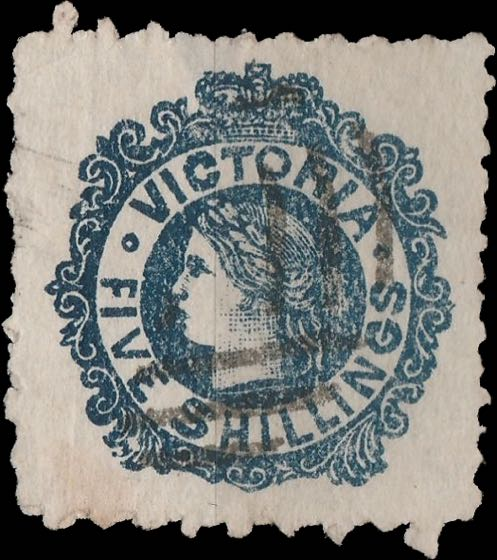 Victoria_QV_5sh_Forgery