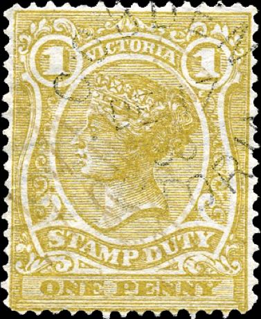 Victoria_Stamp-duty_1d_forgery1