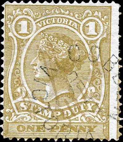Victoria_Stamp-duty_1d_forgery3