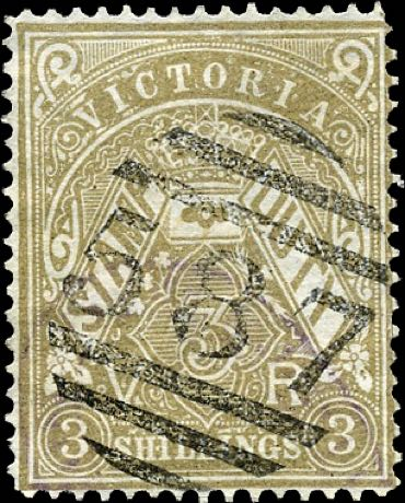 Victoria_Stamp-duty_3s_forgery1