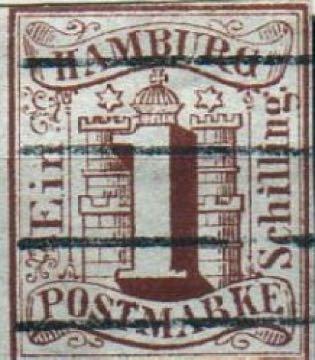 Hamburg_1859_1schilling_Forgery2