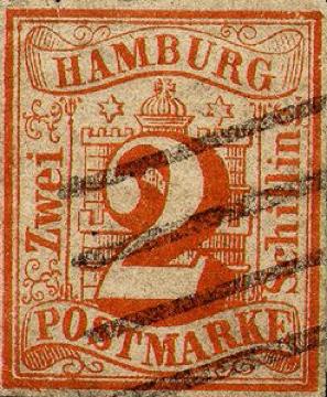 hamburg_1859_2schilling_forgery1