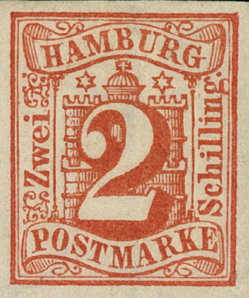 hamburg_1859_2schilling_genuine