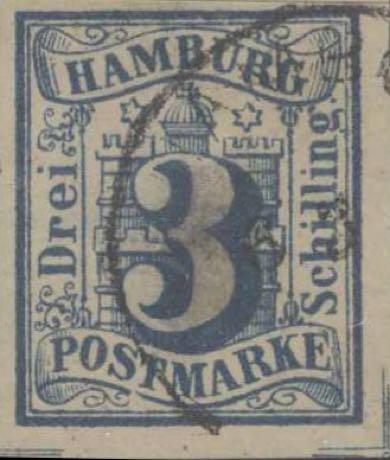 hamburg_1859_3schilling_forgery1