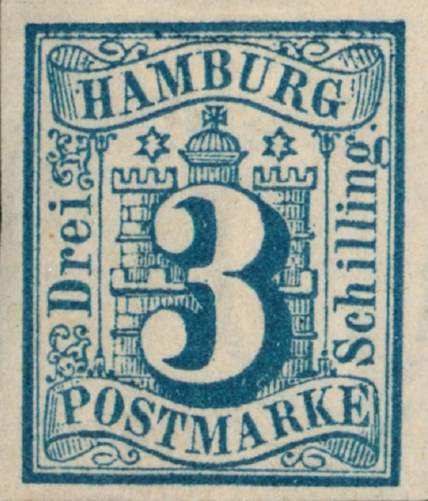 hamburg_1859_3schilling_genuine