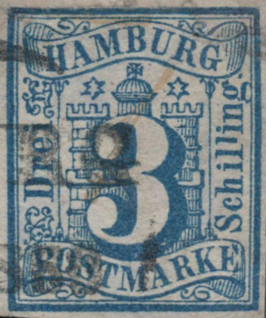 hamburg_1859_3schilling_pf1_genuine