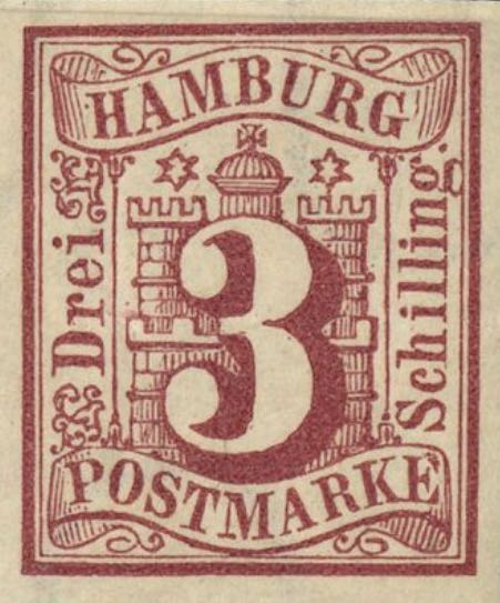 hamburg_1859_3schilling_proof_genuine