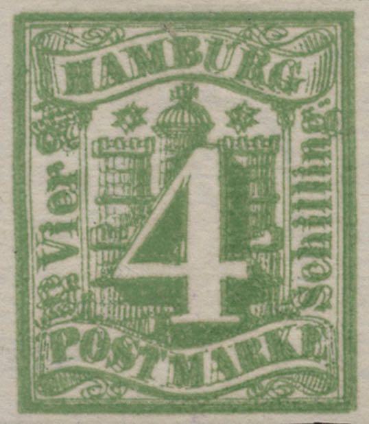 hamburg_1859_4schilling_dd_genuine