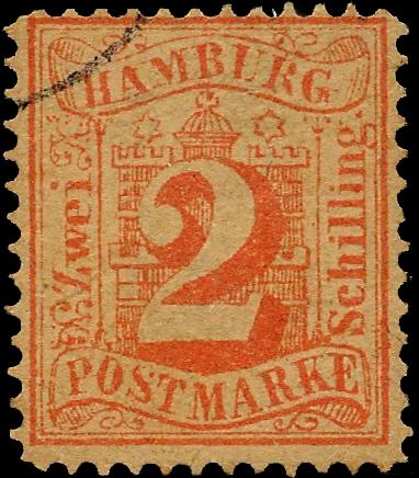 hamburg_1864_2schilling_forgery1