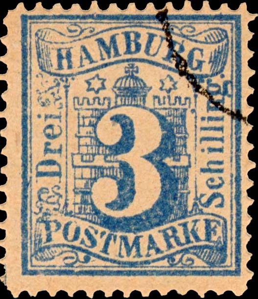 hamburg_1864_3schilling_fournier_forgery