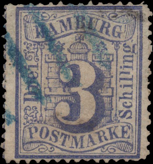 hamburg_1864_3schilling_pf1_genuine